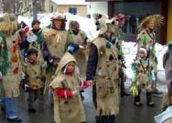 2009 Kindergarten Fasnacht_2