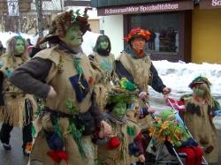2009 Kindergarten Fasnacht_5