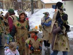 2009 Kindergarten Fasnacht_6
