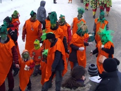 2010 Kindergarten Fasnacht_6