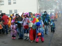 2012 Umzug in Hoechenschwand_1
