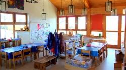 Kindergarten Hoechenschwand_2