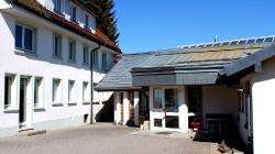 Kindergarten Hoechenschwand_5