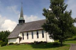 Kirche Hoechenschwand_10