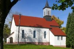 Kirche Hoechenschwand_11