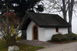 Kirche Hoechenschwand_12