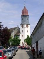 Kirche Hoechenschwand_1
