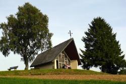Kirche Hoechenschwand_6