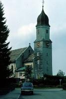 Kirche Hoechenschwand_7