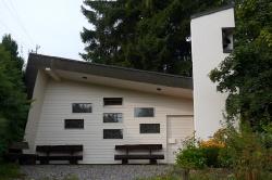 Kirche Hoechenschwand_9