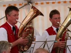 2006 Annafest
