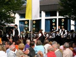 2006 Michaeli-Fest