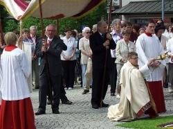 2010 Fronleichnam